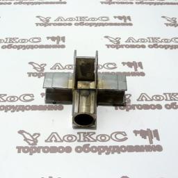 Система Primo (25х25 мм)