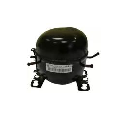 Компрессор Атлант СК-100 Н5-02 фреон R-12 мощность 107 вт