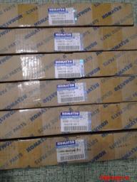 6560-11-1114 Форсунка Komatsu PC1250