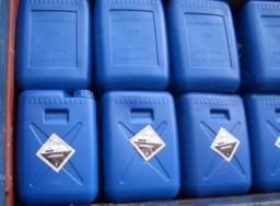 Плавиковая кислота 70% (фтористоводородная кислота 70%)