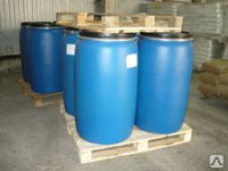 Олеиновая кислота Б-14 ГОСТ 7580-91