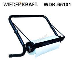 Диспенсер настенный для салфеток в рулонах до 44см шириной