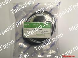2438U1099R300 Ремкомплект стрелы Kobelco SK100