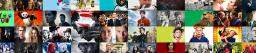 Смотреть фильмы онлайн бесплатно, новинки - LiteKino.Ru