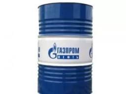 И-20А масло индустриальное