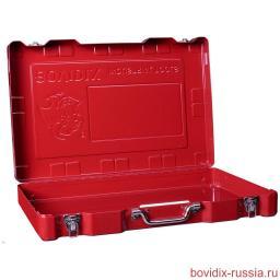 Металлический кейс Extra Large Multibox®