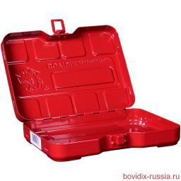 Металлический кейс Small Multibox®