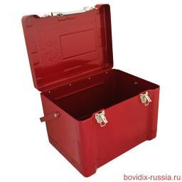 Ящик инструментальный Multibox®