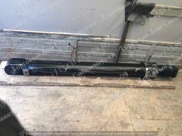 Гидроцилиндр 557/70077 переднего ковша JCB 3CX, 4CX