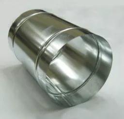 КЗС ОЦ (комплект заделки стыков для труб ППУ в оцинкованной оболочке)
