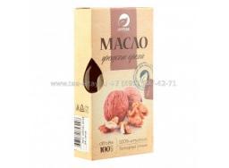 Алтэя Масло грецкого ореха, 100 мл.