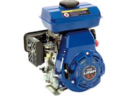 Бензиновый двигатель Lifan154F