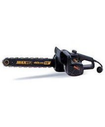 Электропила MaxCut MCE 246