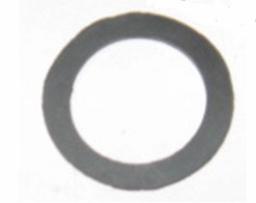 Прокладка штуцера мотопомпы Калибр БМП-1100/10