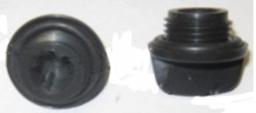 Пробка мотопомпы Калибр БМП-1100/10