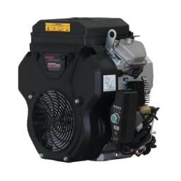 Двигатель Loncin LC2V78FD-1 (A тип)