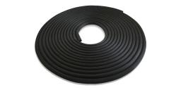 Шланг резиновый поливочный d 16 мм 20 метров