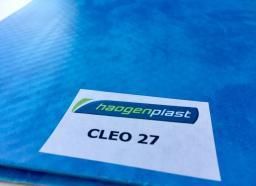 Ткань для бассейна Cleo 27
