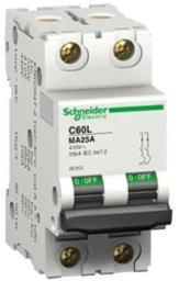 Aвтоматический выключатель Schneider Electric