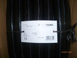 Канал кабельный разрезаный UW-ART: 11378 арт. 61806580