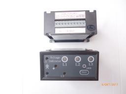 Индикатор напряжения DXN5-Q