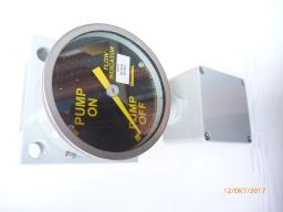 Реле FLA-644-2 Model 092-300-02