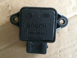 Датчик Положения Дроссельной Заслонки (Bosch) 480EE-1008051
