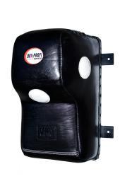 Боксерская Подушка,Box Profi апперкот малая кожа 4-6мм