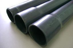 Труба пвх 50 мм для бассейна