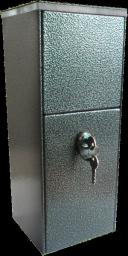 Картоприемник CR-02 предназначен для сбора и хранения Proximity карт. Низкая цена. Звоните сейчас. 221-91-81Низкая цена. Звоните сейчас. 221-91-81