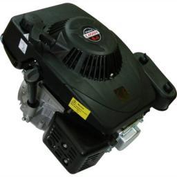 Двигатель LIFAN 1P64FV-С, вертикальный вал 22мм