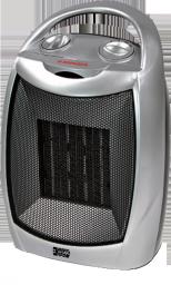 Тепловентилятор Энергопром ТВС-9 керамический
