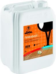 Грунтовка спиртовая LOBADUR PrimaSeal Plus,5 л, расход на 50 м2