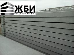 Плита Аэродромная паг 14 (6x2) в г.Домодедово