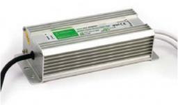 Трансформатор для светодиодных ламп 12 вольт
