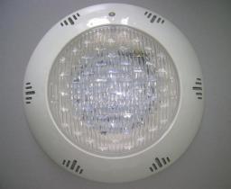 Прожектор для бассейна светодиодный 20 Вт.
