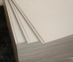 ГВЛВ Гипсоволокнистый лист(влагостойкий) KNAUF