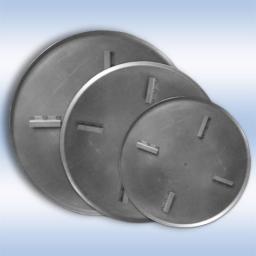 Затирочные диски диаметр 900мм