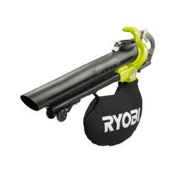 Воздуходувка аккумуляторная Ryobi Ryobi RBV36B