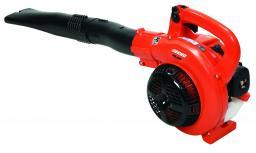 Воздуходувка бензиновая Echo PB-250