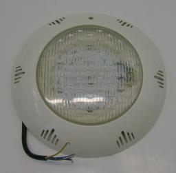 Светильник для бассейна светодиодный TLQP-LED12
