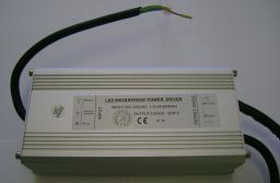 Контроллер управления rgb Т 36-2-RGB