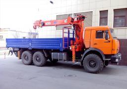 Услуги манипулятора, трактора, самосвала, экскаватора в Домодедово