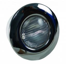 Подводный прожектор PA07844V-AISI 300Вт/12В.