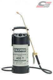 Распылитель Gloria 405T Profiline
