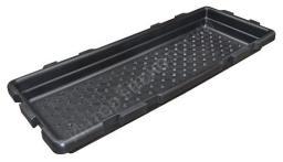 Ванна для обработки копыт СуперКомби SuperKombi (Kerbl)