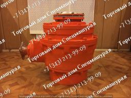 Вращатель БМ-302Б.09.50.000 СБ для БМ-205