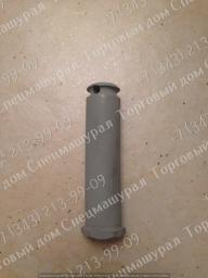Ось БКГМ-100-06-00-1В для БМ-205
