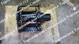 Лебедка гидравлическая БМ-205Д Brevini winches (Италия)