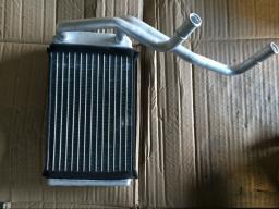 Радиатор печки Safe 8101100-D01